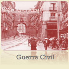 https://sites.google.com/a/iesmargaritasalas.edu.es/materiales-curriculares-4/cso/historia-de-espana/unidad-9-la-guerra-civil-1936-1939