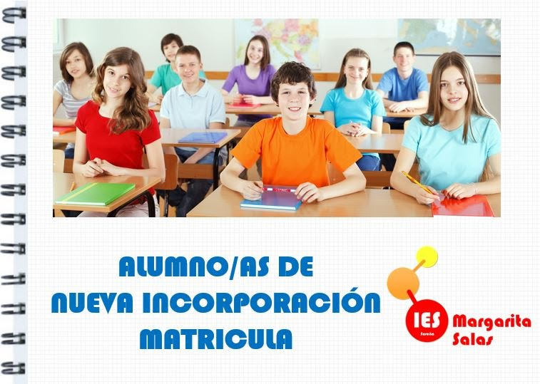 https://sites.google.com/a/iesmargaritasalas.edu.es/materiales-curriculares-4/impreso-de-matricula